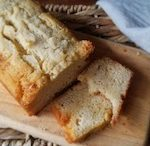 gluten-free-tipsy-honey-butter-bread