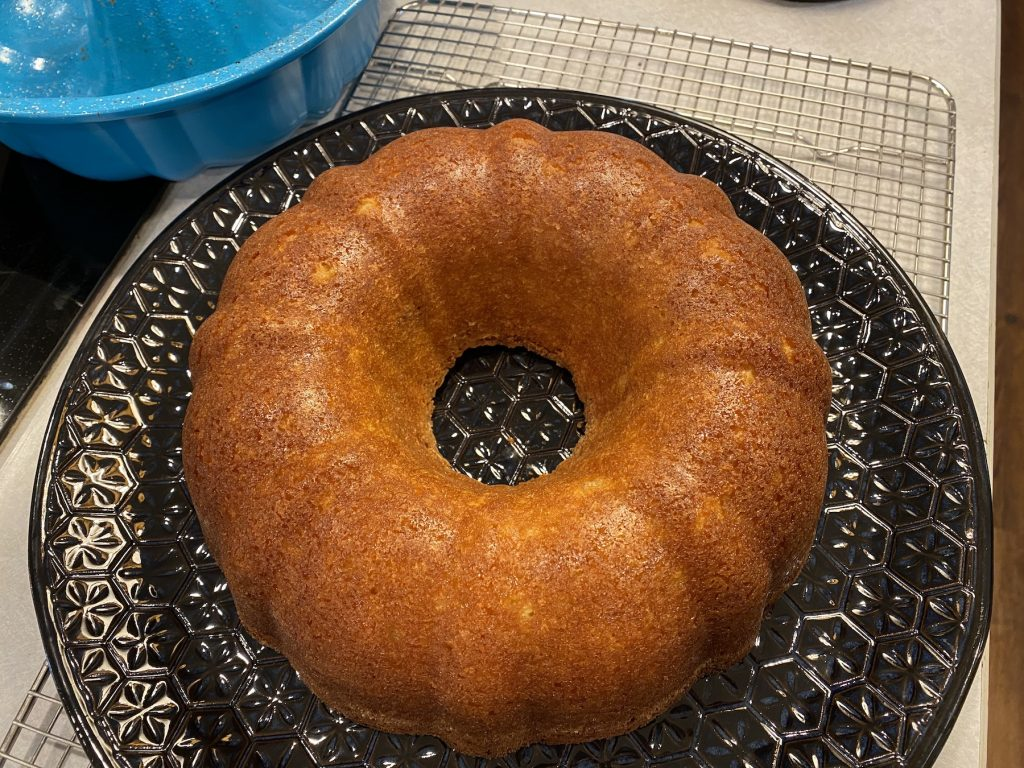 flour-farm-sour-cream-cake