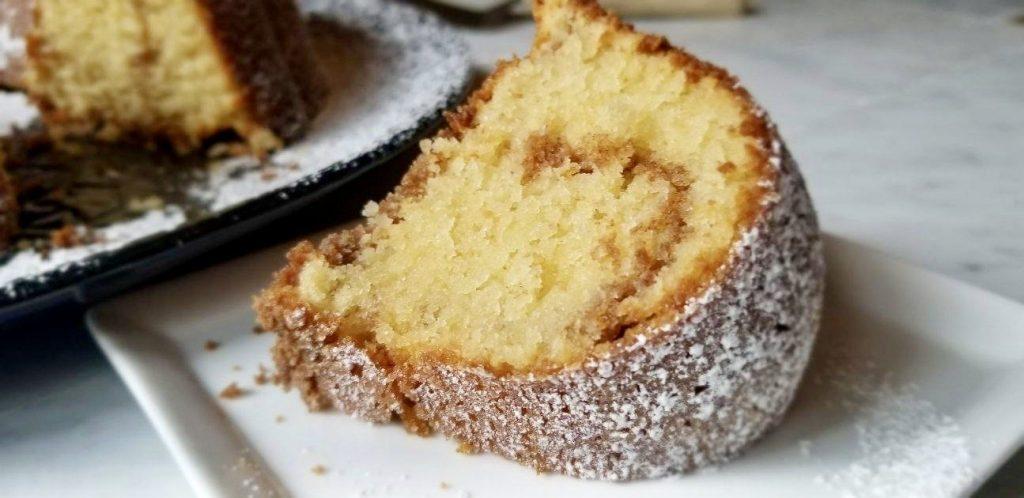 gluten-free-sour-cream-coffee-cake