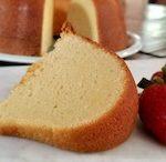gluten-free-pound-cake