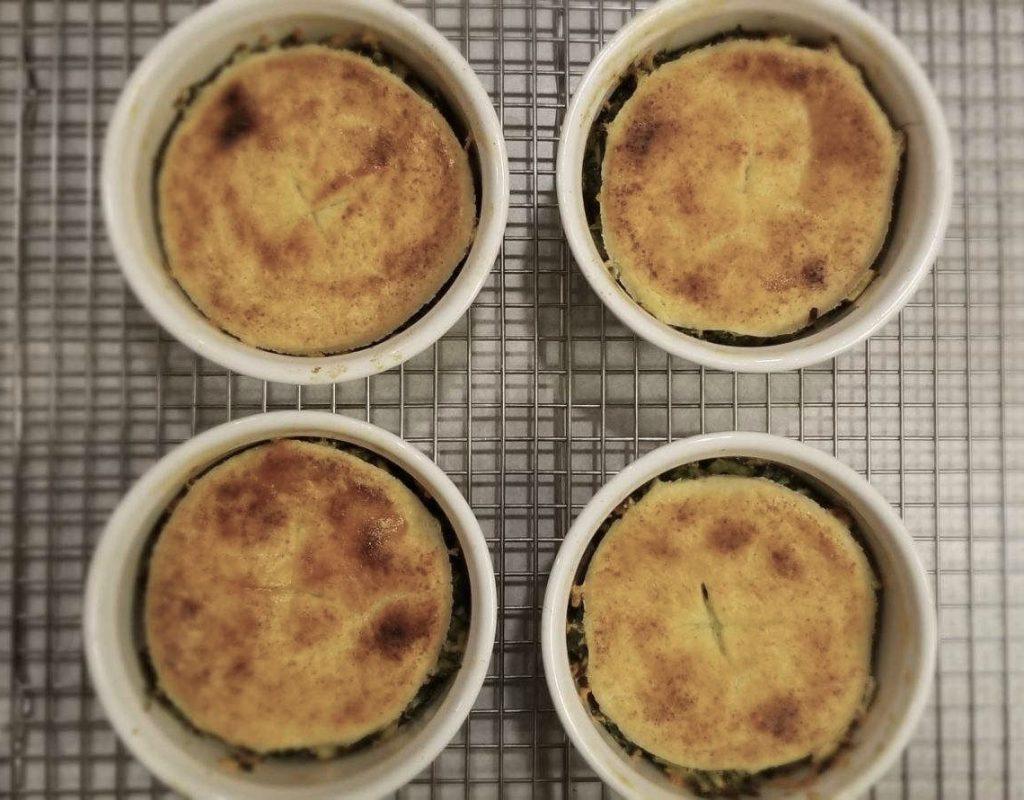 gluten-free-greek-mini-pies