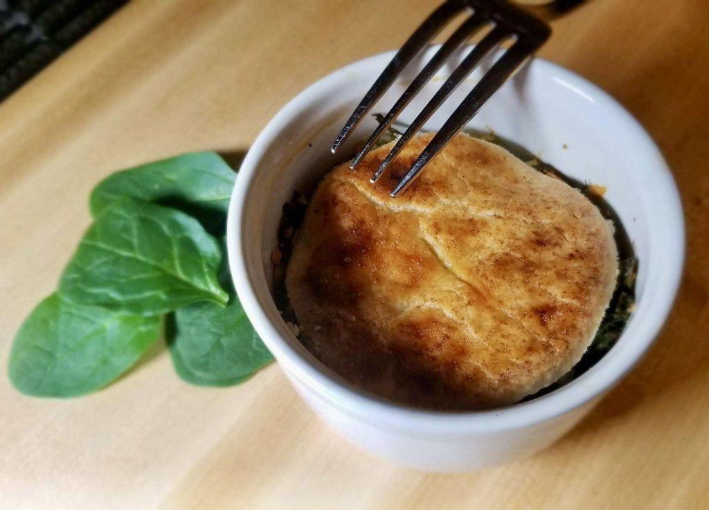 gluten-free-spanakopita-greek-mini-pies