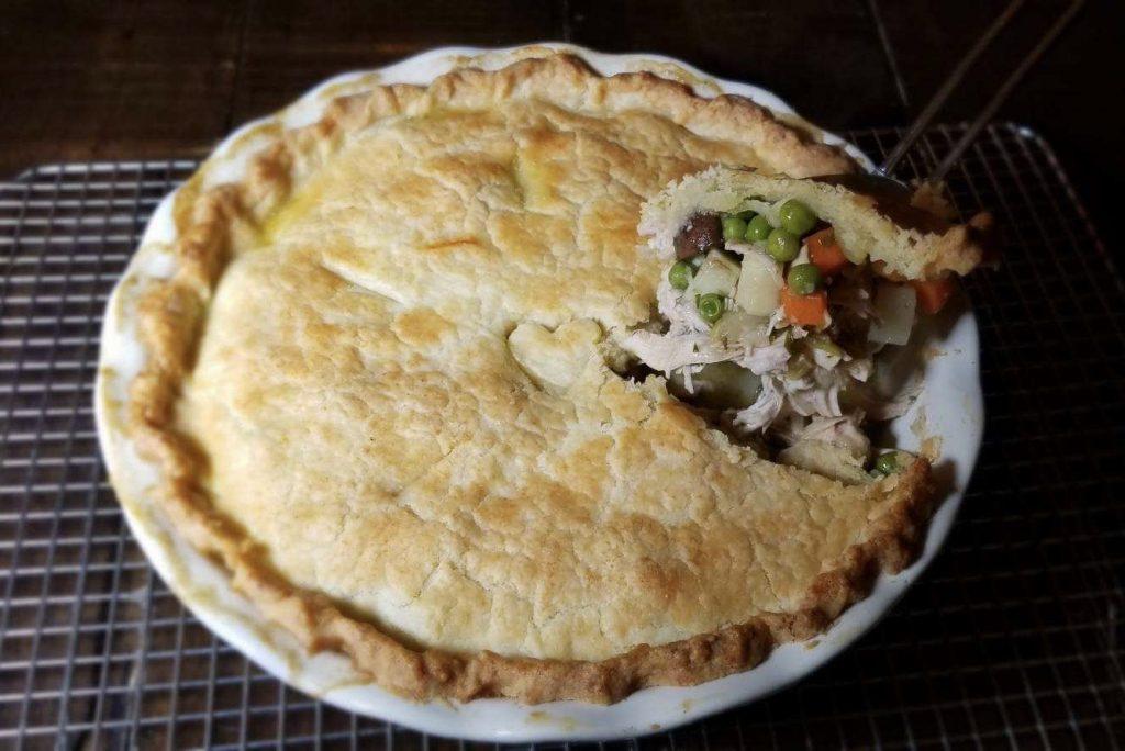 comforting-gluten-free-chicken-pot-pie